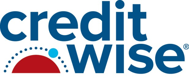 Credit Wise® from Capital One