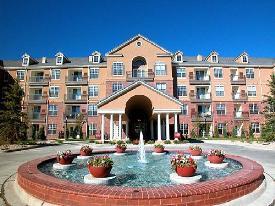 Greenwood Village CO Rentals Denver Tech Center Apartment Rentals
