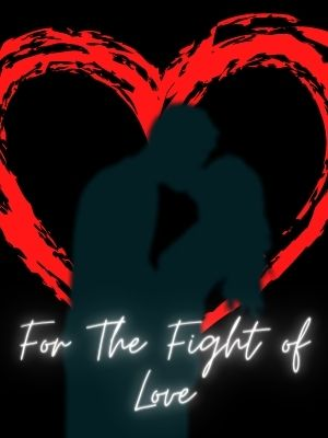 Fight For Love Pdf : fight, Fight, Novel, Download