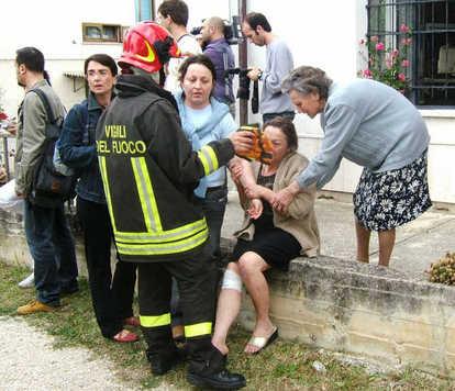 https://i0.wp.com/fm.ilquotidiano.it/userdata/immagini/foto/414/sfratto12antonella-madre-e-nonna_5991.jpg