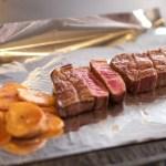 ステーキの語源は?ビフテキとの違いがあるのかをハッキリ答える。