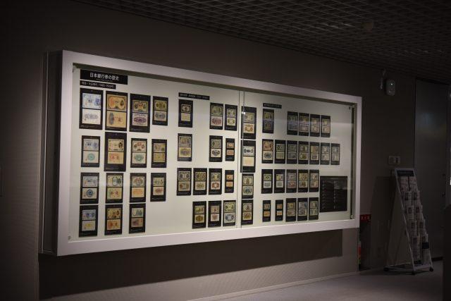 中央区日本橋本石町『貨幣博物館』の魅力に迫る!*観光協会特派員の「大好き中央区」*「本とアートとcoffeeと」