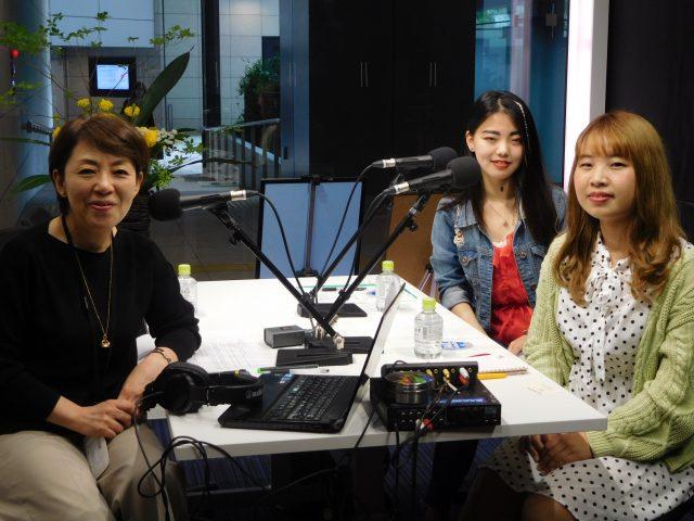 大学生が描くファッションの未来 文化学園大学服装学部ファッションクリエイション学科  第34回ファッションショー『UPDATE』*Art Focus @ Tokyo