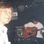 totora_shima