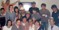 Ashibetsu-Uchiage