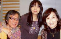 Iruka-san's Radio