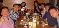 Hanseikai@Guitar Kyoshitsu
