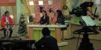 Yudoki@NaraTV