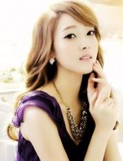 5 korean hairstyles long