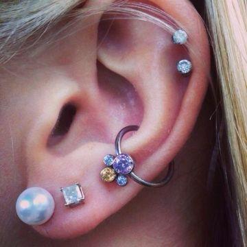 fab conch piercing