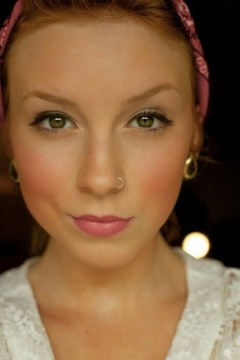 cute nose ring