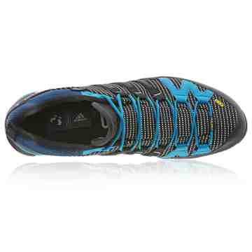 Adidas Terrex Scope Gore-Tex Trail Walking Shoes