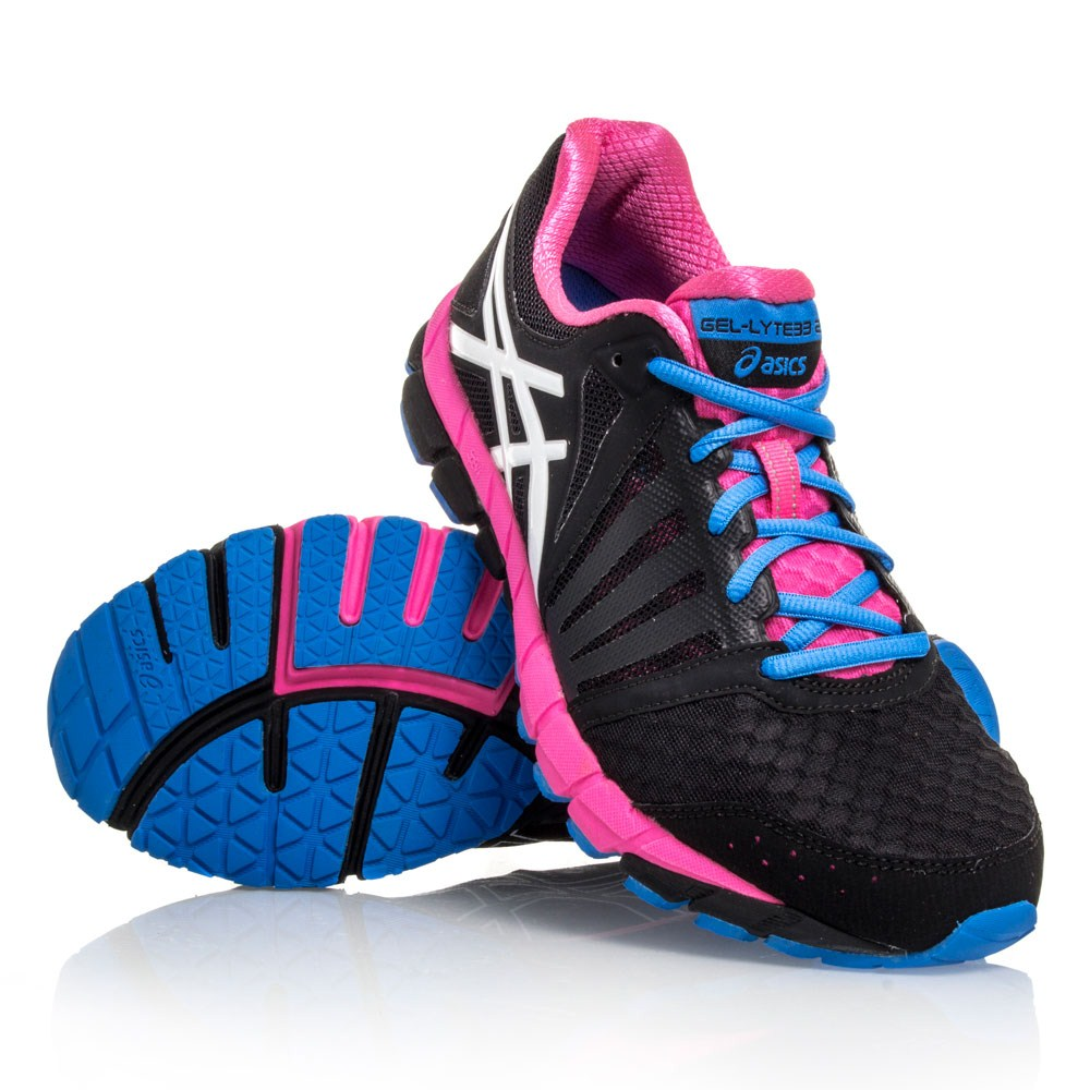 Cushioned Walking Shoes For High Arches Womens