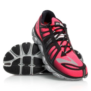 Pure Flow 2 Walking Shoes for Women