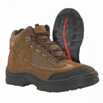 Incline Men's Hiking Boots