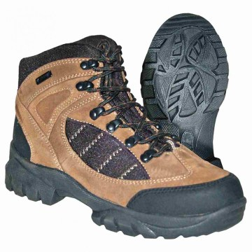 Men's Itasca Advance Hiking Boots