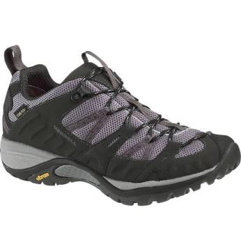 Walking/Running Footwear