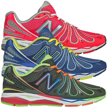 Multi-Colored NB 890 for Women