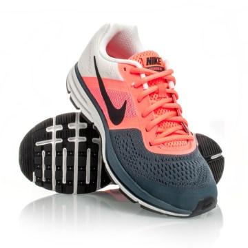 Nike Air Pegasus for Women