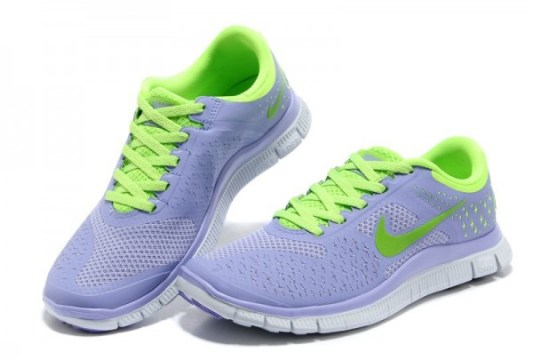 Best Nike Women S Shoe For Walking