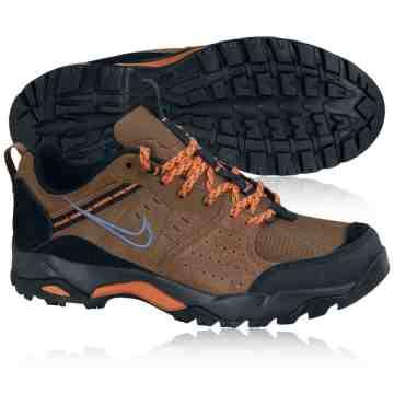 Nike Salbolier Trail Walking shoes