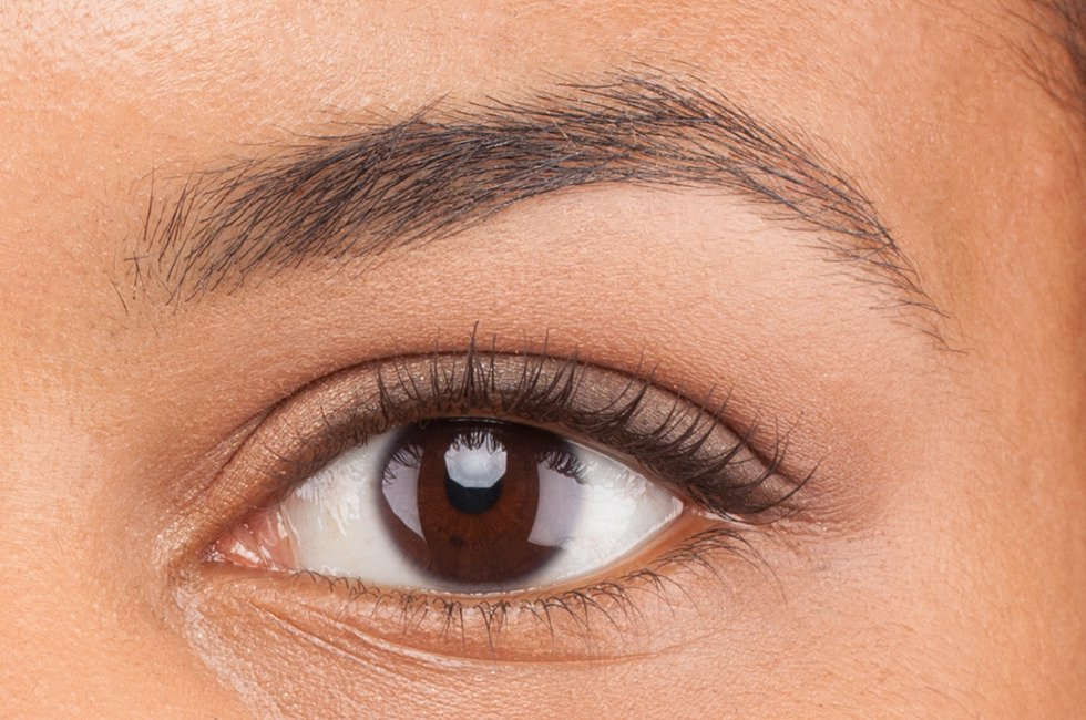 Stunning eyebrow tattoo designs pros cons what is it for Pros and cons of getting a tattoo