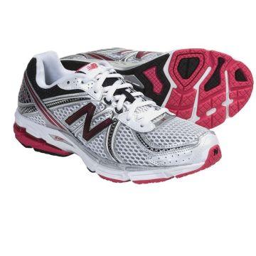new balance walking shoes women