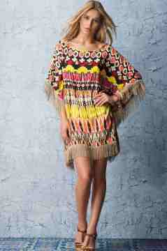 saha-dress-aruma-tribal-k32.jpg