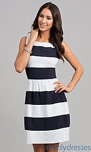simply dresses 1