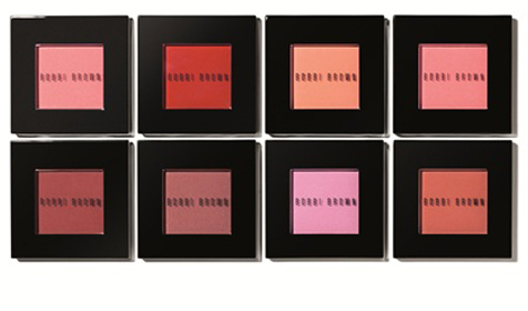 Bobbi-Brown-Blush-Fall-2014