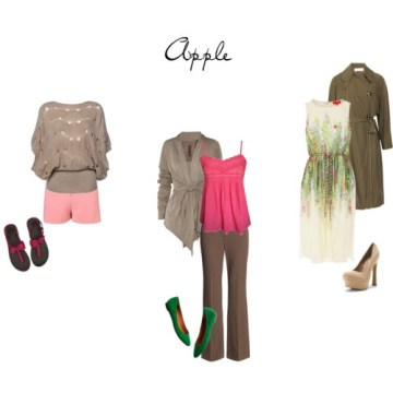 apple outfit2