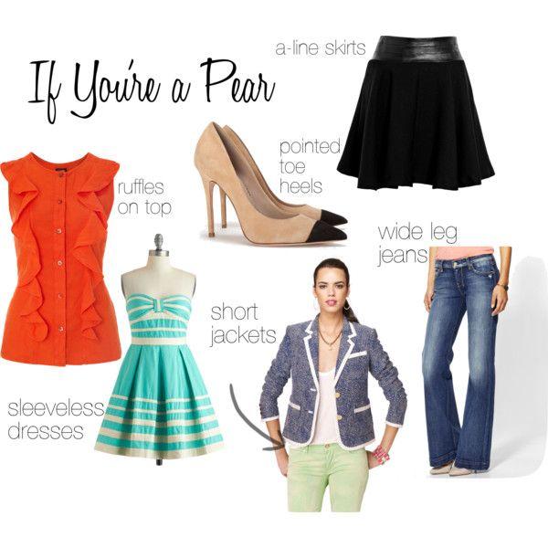 Dress a plus size body you got – Dress best style form