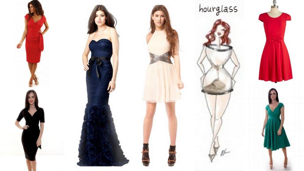 42 Dream Plus Size Clubwear Ideas