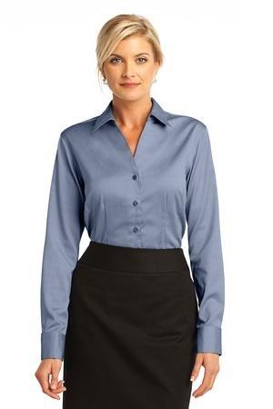 5b0d43c32f 55 Amazing Pencil Skirt Outfit Ideas - FMag.com