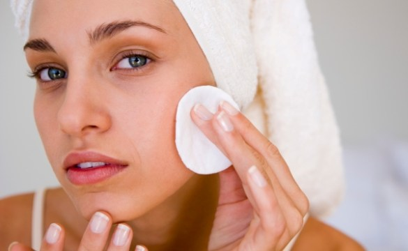 homemade-facial-cleanser