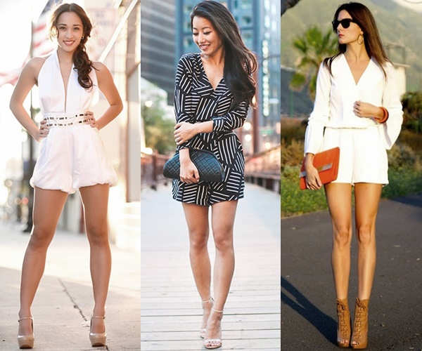 wear playsuit to wedding as guest