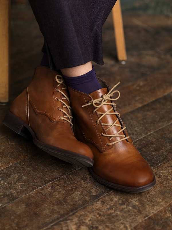 best chukka boots outfits for women