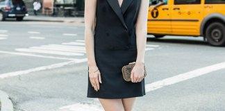 best tuxedo dress outfit ideas