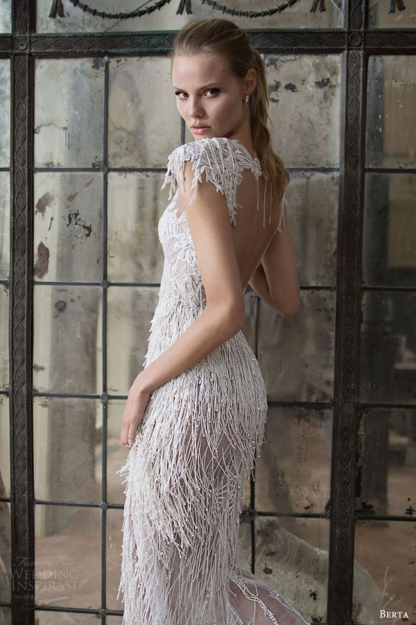 065b7ccd23b 15 Amazing Beaded Fringe Dress Outfit Ideas - FMag.com