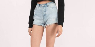 best black cropped hoodie outfit ideas