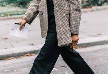 tweed blazer featured image