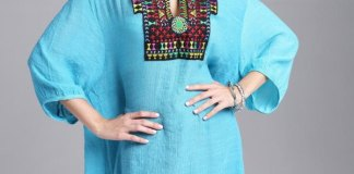 best mexican peasant blouse outfit ideas