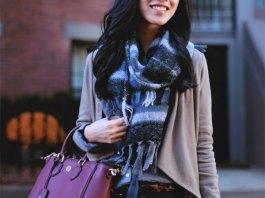 best short blazer outfit ideas for ladies