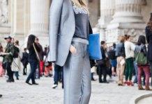 best coat suit outfit ideas for women