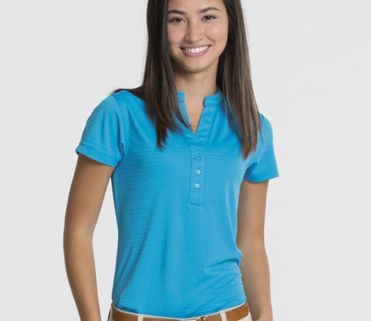 best polo pullover outfit ideas for women