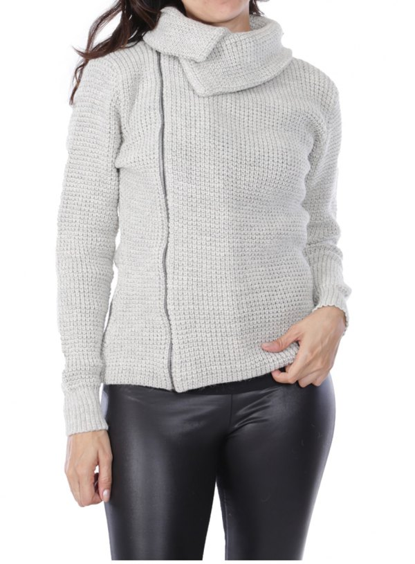 best knit jacket outfit ideas for women