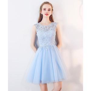 lace chiffon fit and flare mini chiffon dress with white heels