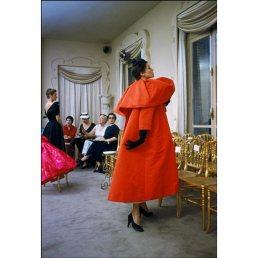 1954 Balenciaga