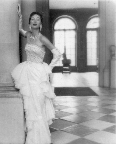 1949 sophie litvak - jacquesfath