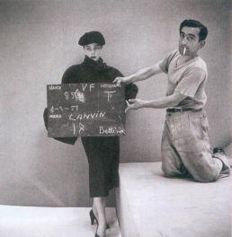 1951 bettina - lanvin